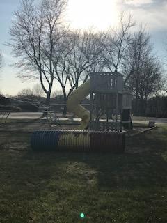 trailsideplayground