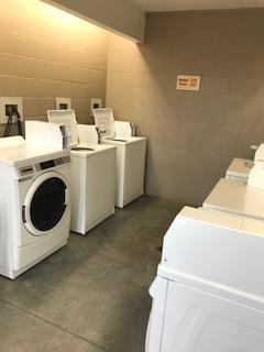 woflaundry